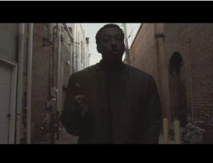 "::NEW VIDEO:: ""Freedom Isn't Free"" 