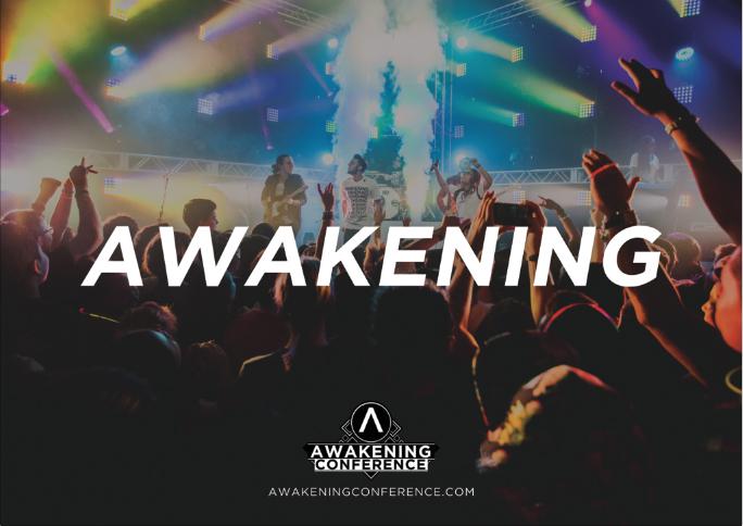 awakeningposter