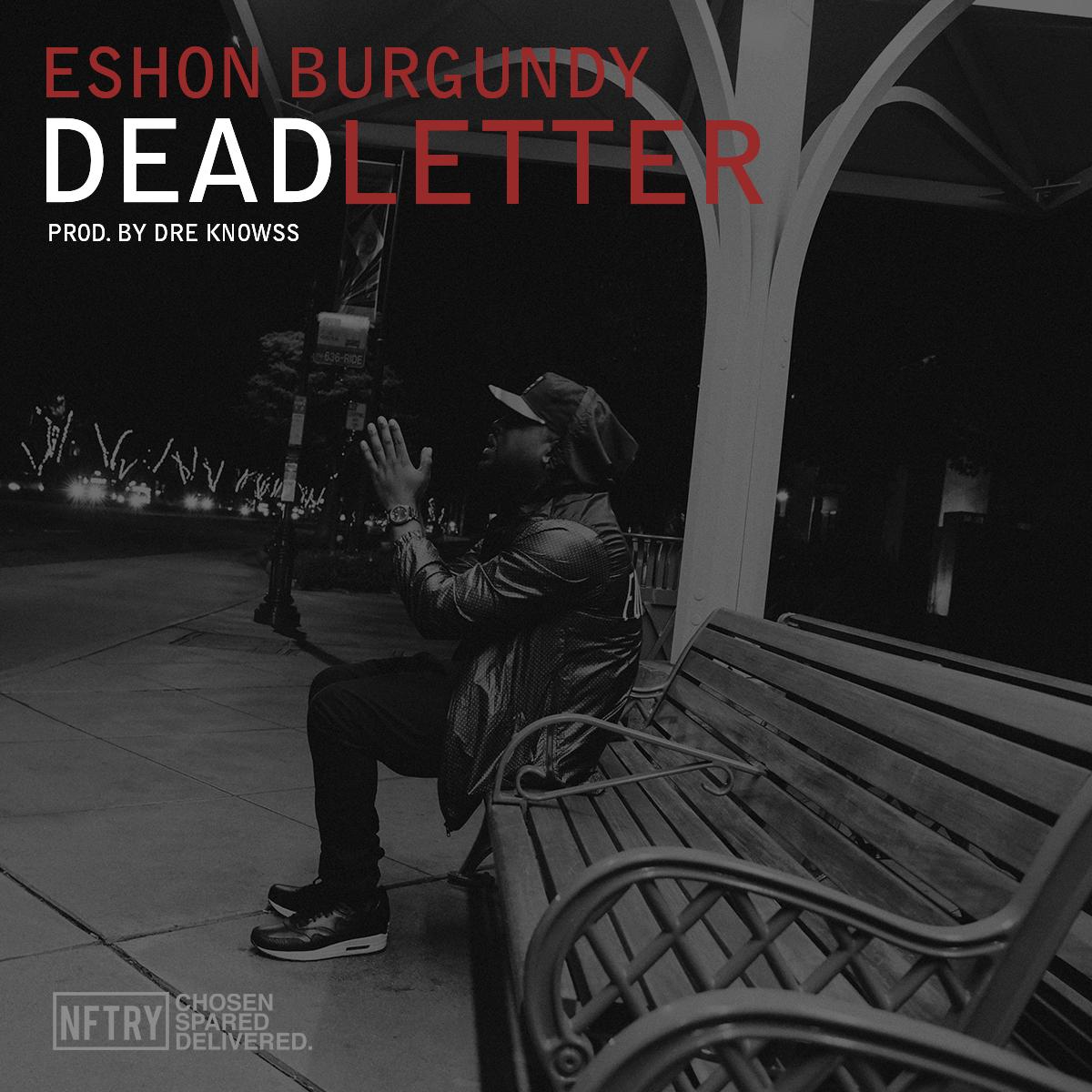 eshon-burgundy-dead-letter-1200