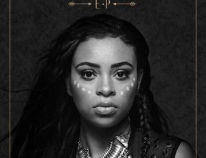 Koryn Hawthorne Drops New EP & Announces NEW TV Placement!