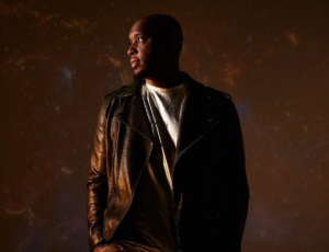 "Derek Minor Releases New Visuals for Single, ""This Morning"""