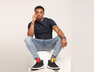 Catch Jonathan McReynolds on Tour this Fall!