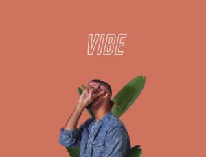 Deraj Releases A New Vibe