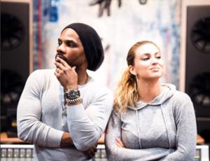 Tori Kelley and Kirk Franklin Drop Hints Of New Music!