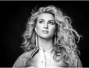 """Tori Kelly releases her new EP, """"Hiding Place"""" and tour update!"""