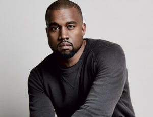 Kanye's Help Reviving The Avalon Regal Theater Could Be Good For Chicago