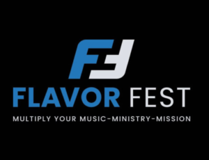 Did You Miss Flavor Fest? Watch The Recap Video & More Here