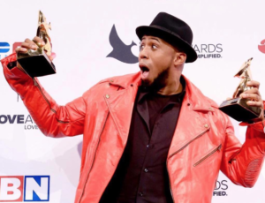 Did You Miss The 49th GMA Dove Awards? Watch It Here!
