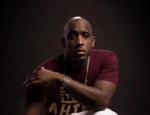 Derek Minor is Blazing New Trails w/ His Music in TV