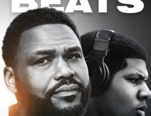 Netflix Premiers New Original Film Beats (Film Review)