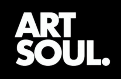ArtSoulRadio